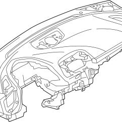 1999 Saturn Sl1 Wiring Diagram 2005 Kia Sedona Cooling Fan Door Imageresizertool Com