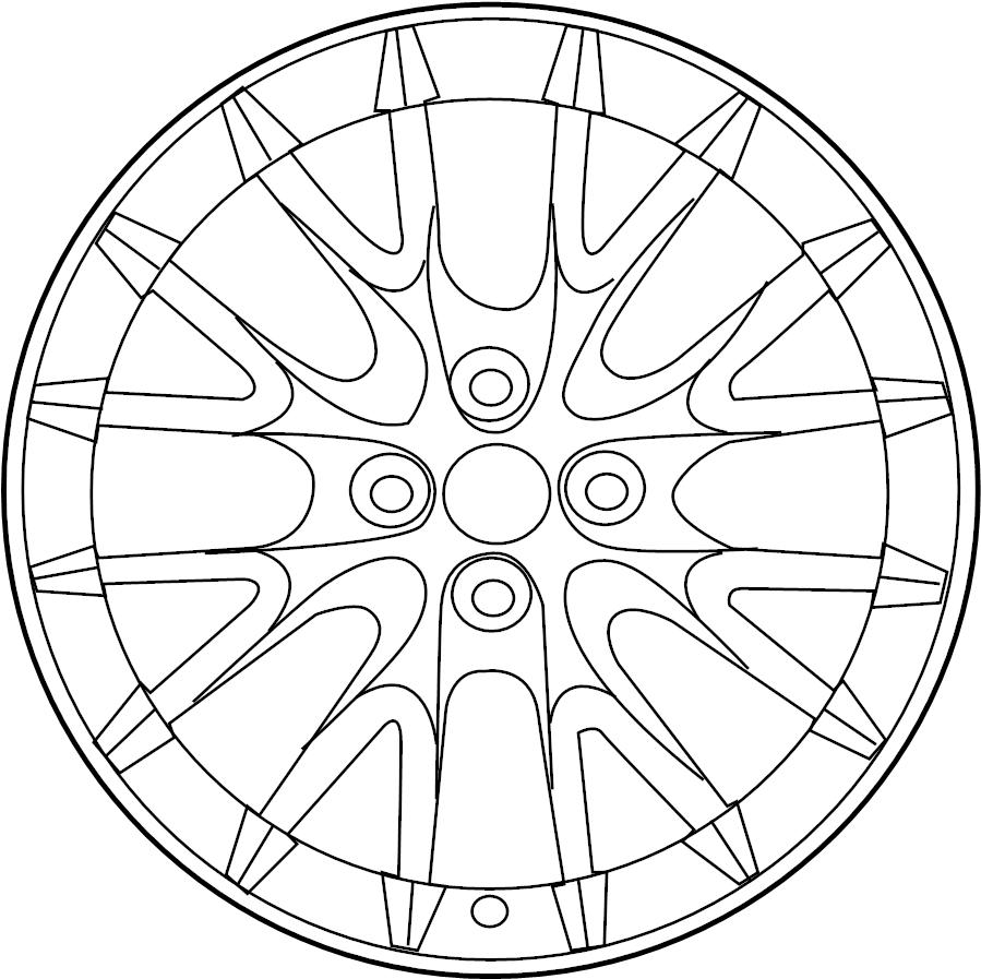 2017 Mazda MX-5 Miata Wheel. Notice, Steering, Repair