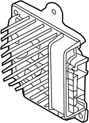 Mazda 6 Radio Amplifier. SYSTEM, Speaker, SOUND