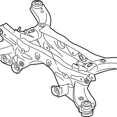 2005 Mazda 3 Serpentine Belt Diagram Amp To Sub Wiring Hyundai Veracruz Get Free Image