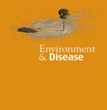 Environment & Disease Theme