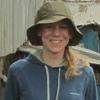 Dr. Melissa Ward