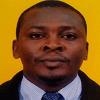 Dr. Jeremiah Ngugi