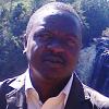 Dr. Josephat Mbai