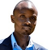 Dr. Kelvin Momanyi