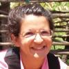 Dr. Laura Cristina