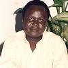 Dr. Robin Omedo
