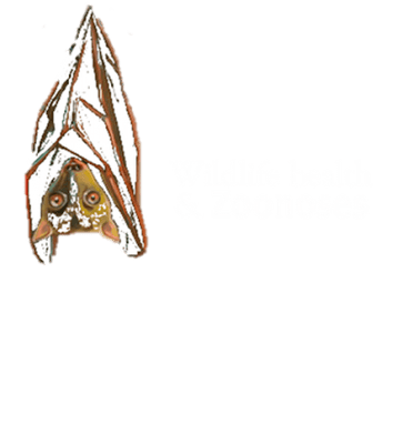 Wildlife Health & Zoonoses Theme