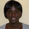 Alice Kiyonga
