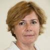 Dr. Cecilia Takoli