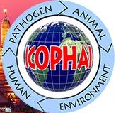 ICOPHAI