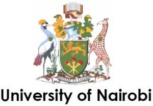 UoN_Logo