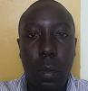 Dr Gerald Munai