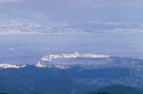 Messina – Sicily