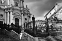 Ragusa-Ibla4