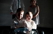 christening8