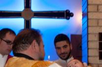 christening30