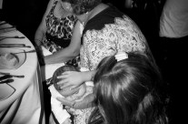 christening22