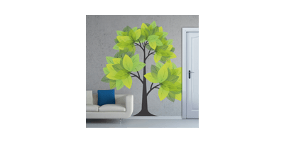wholesale wall decals wall
