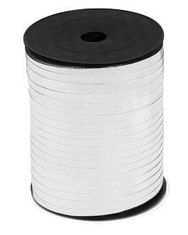 500 Yards Balloon String Sliver