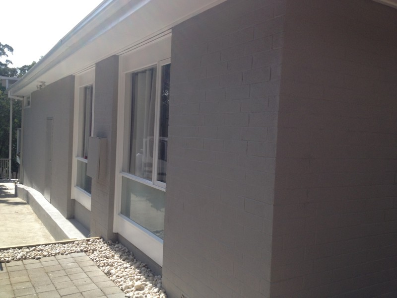 Modernise Your Home Investment Or Commercial Building With Moroka