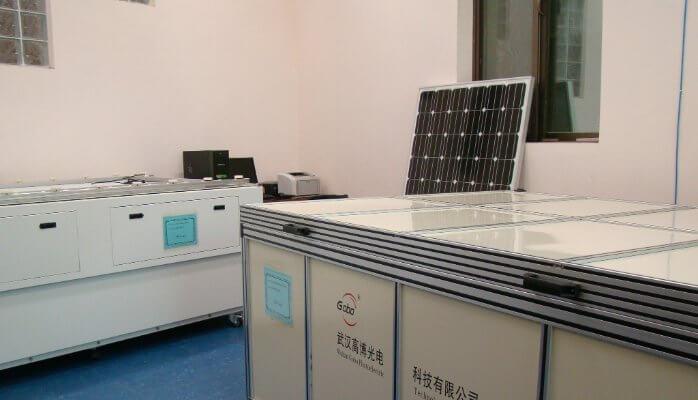 Zorays Solar Investment