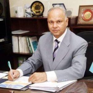 Khalid Islam