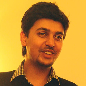 Muhammad Faysal