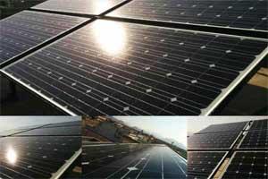 Hyattabad Peshawar Zorays Solar