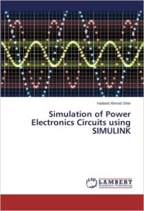 Power Electronics Circuits