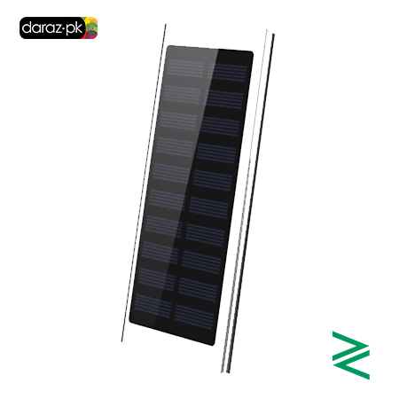 Solar-Power-Bank