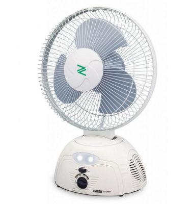 portable-solar-rechargeable-fan