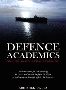Defence Academics -Online and Virtual learning