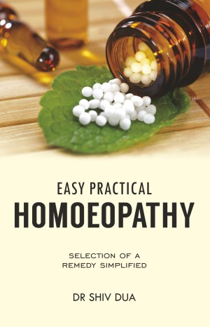 Easy Practical Homeopath