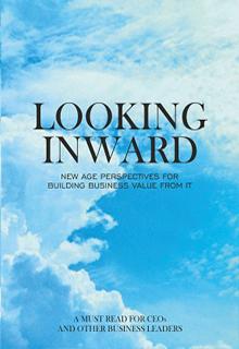 Looking-Inward-Book-Cover1