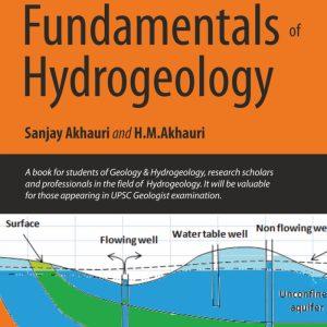Book on Hydrogeology