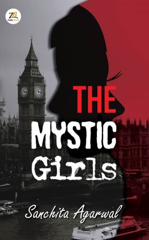 mystic girls try 3