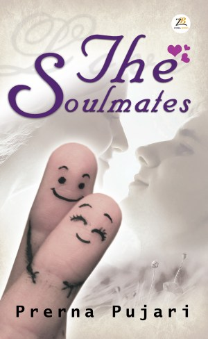 soulmates novel