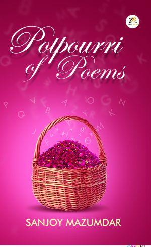 Potpourri of Poems 2F