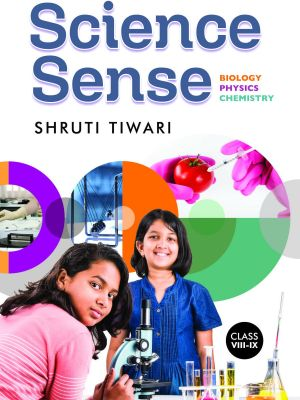 Science made easy in Hindi