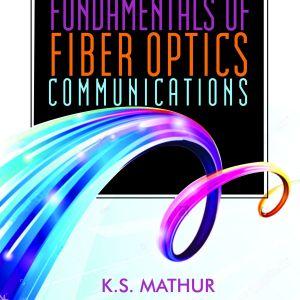fibre optics fundamentals