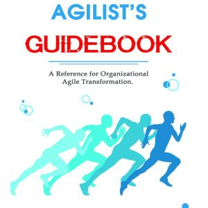 organisational Agile transformation