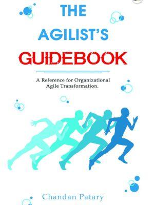 agilist guidebook