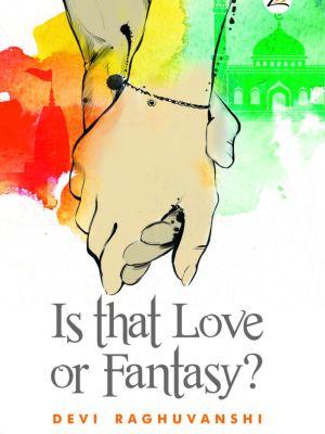 love story novel