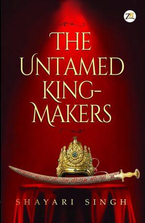 king Maker,