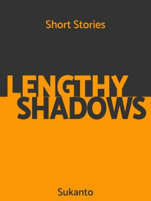 Book of short-stories