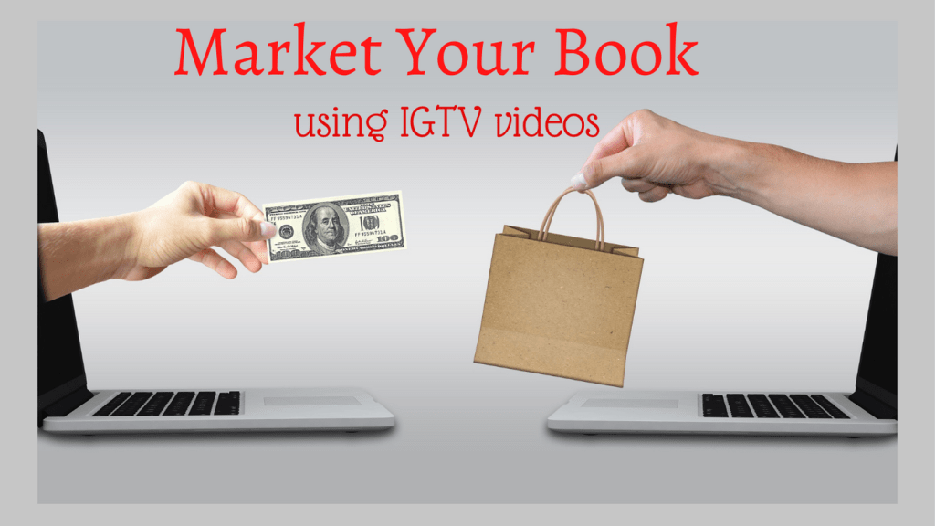 New, Online Marketing Resource For your Book