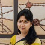 Shukla Bansal -MCOM, FCMA, FCS Practising Company Secretary