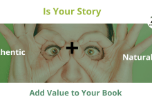 Researching for a Book ? 3 Powerful Strategies