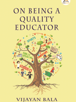 how to be a quality educator